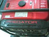 PREDATOR ENGINES Generator 68530 - GENERATOR